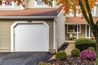 3874 Cherrybridge Lane, #29-4, Dublin, OH 43016