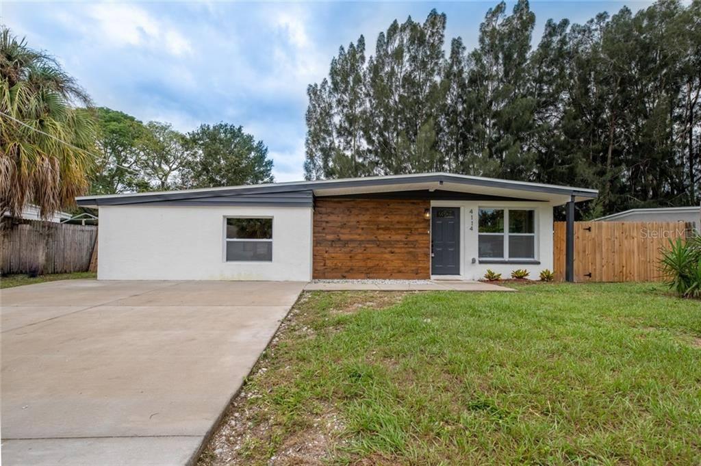4114 Montgomery, Tampa, FL 33616