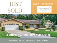 325 E Hillcrest, Altamonte Springs, FL 32701