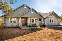 4295 Rancho Rd., Chico, CA 95973