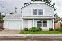 1009 SE 94TH Ave, Portland, OR 97216