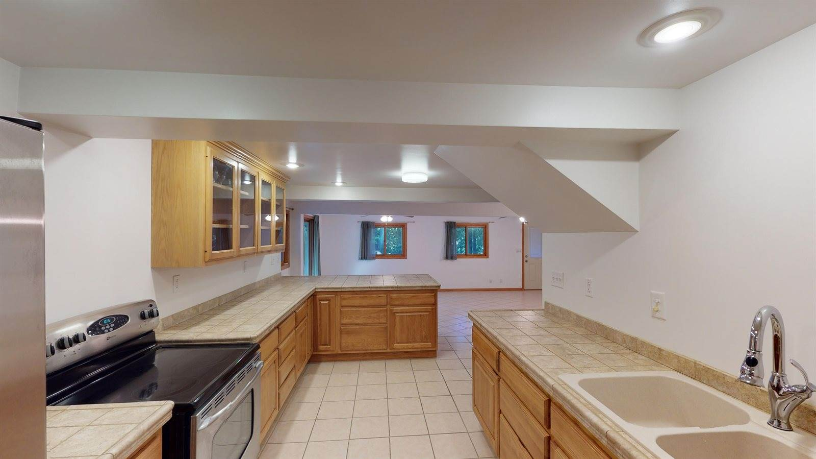 N7816 East Lakeshore Dr, Whitewater, WI 53190