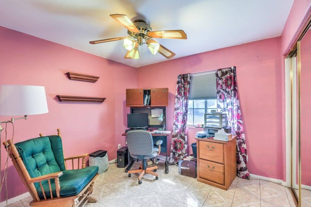 5308 Rancher Avenue, Las Vegas, NV 89108