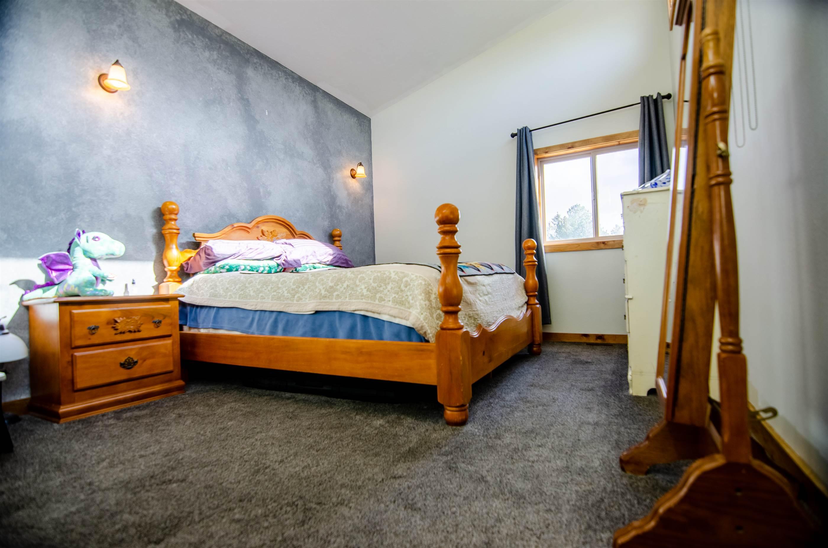 12739 N 55th E, Idaho Falls, ID 83401