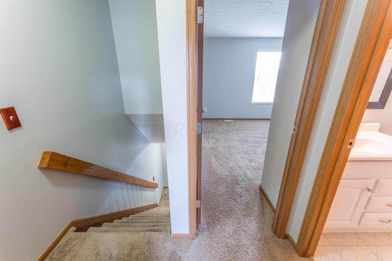 1721 Messner Drive, #153F, Hilliard, OH 43026