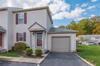 1721 Messner Drive, #153F, Hilliard, OH 43026