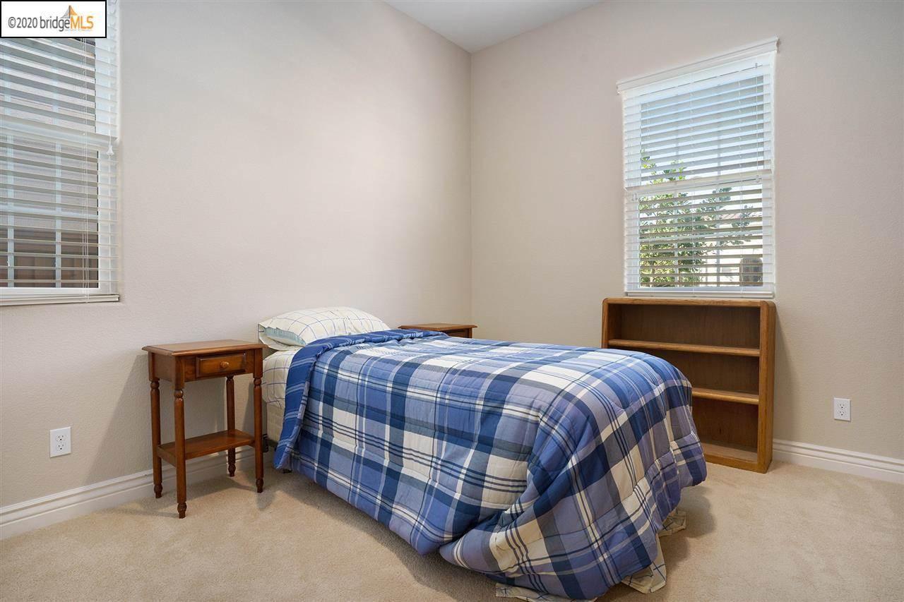 1591 Chianti Ln, Brentwood, CA 94513
