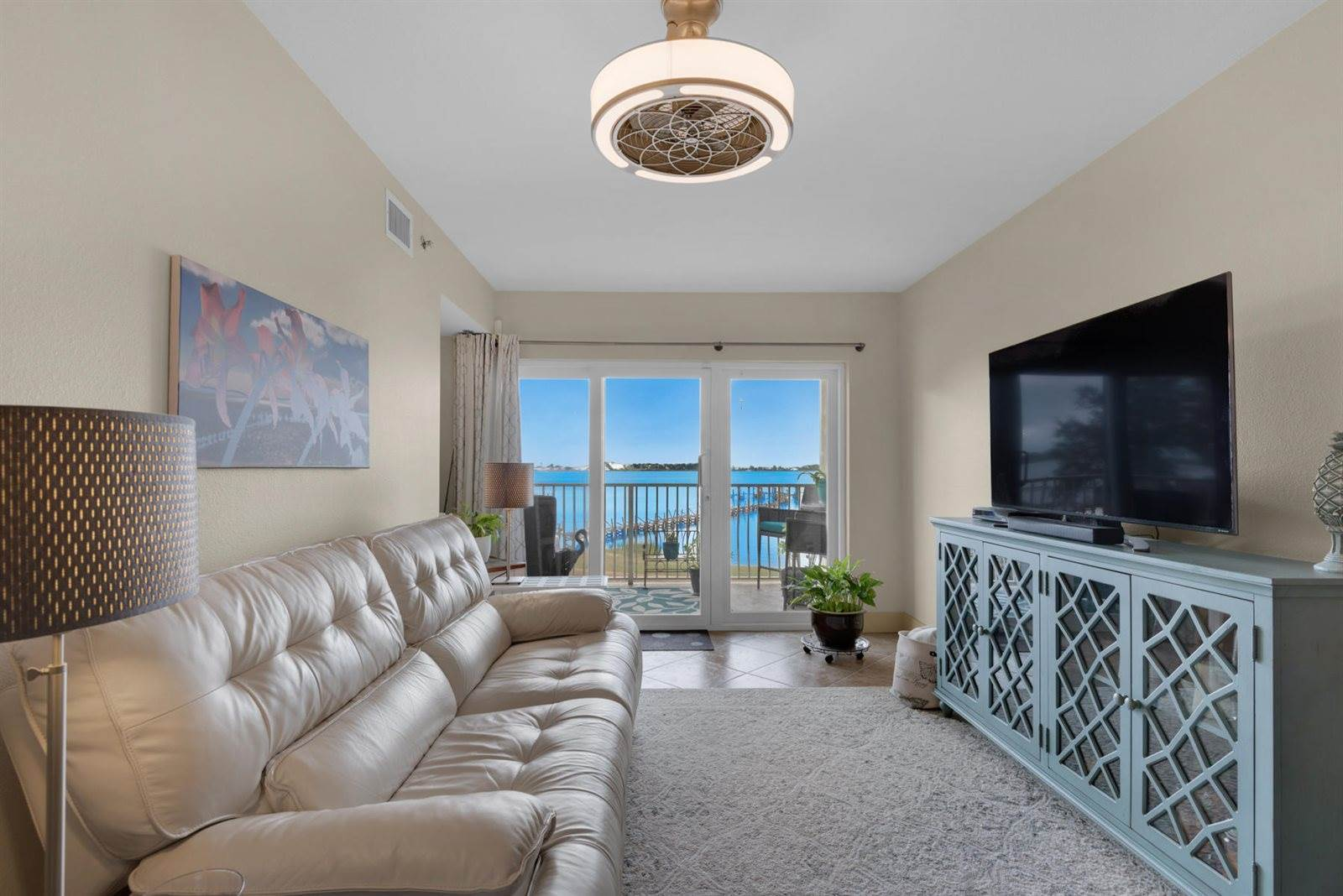 1365 West Highway 98, Unit 203, Mary Esther, FL 32569