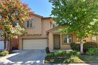 5424 Shennecock Way, Sacramento, CA 95835