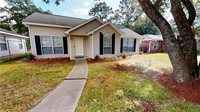 40694 Chinchas Creek Road, Slidell, LA 70461