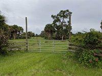 4902 SW Turkey Lane, Indiantown, FL 34956