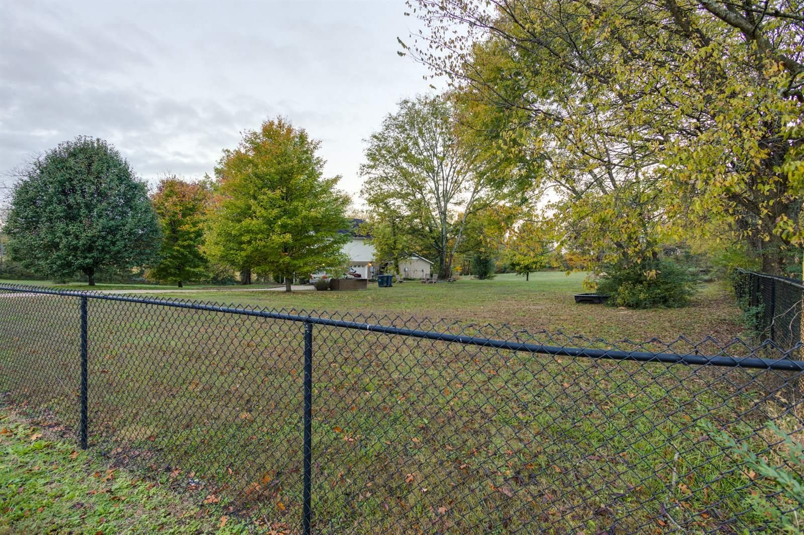 1785 Hwy 31 W, Goodlettsville, TN 37072