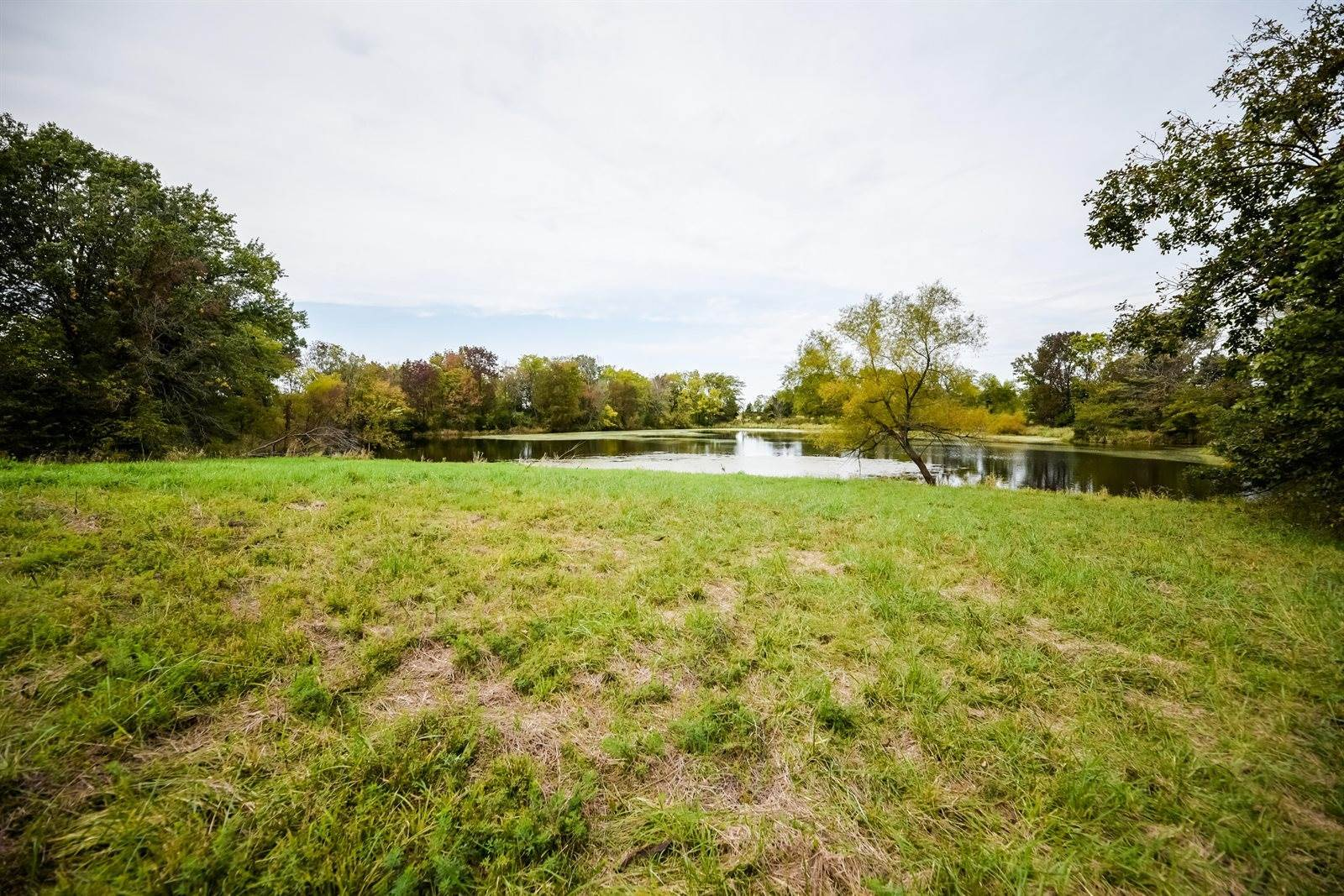 120 AC West Bradley Ln, Rocheport, MO 65279