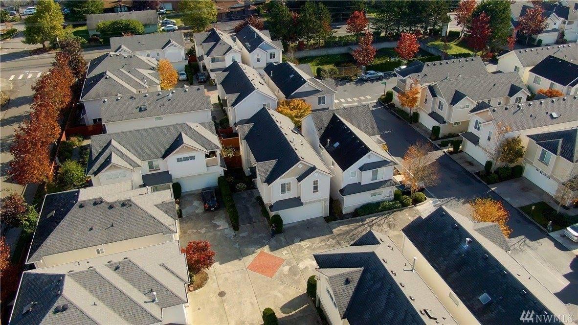 12336 SE 310th Lane, #61, Auburn, WA 98092
