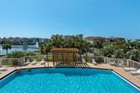 970 East Highway 98, Unit 204, Destin, FL 32541