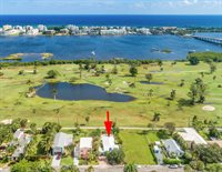 306 North Lakeside Drive, Lake Worth Beach, FL 33460