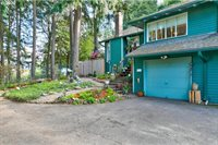 6160 SW Heights Ln, Beaverton, OR 97007