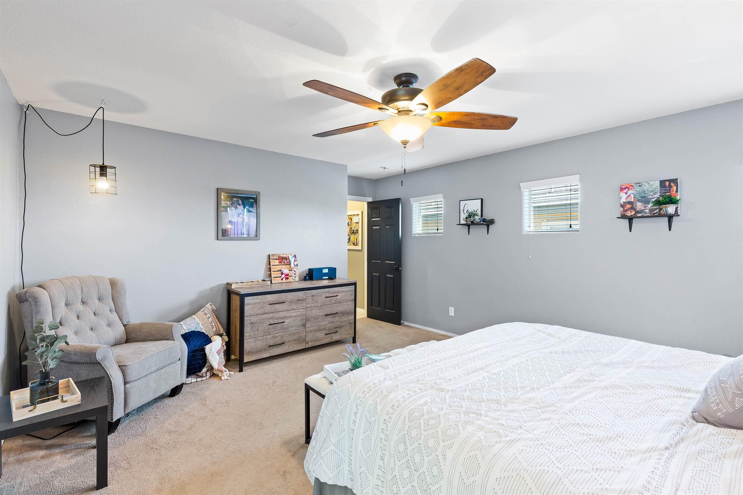 10809 Cain Ave, Las Vegas, NV 89166