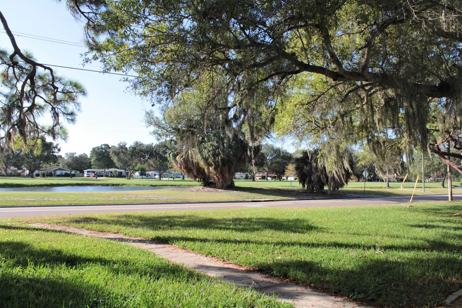 2397 Green Way S, St Petersburg, FL 33712