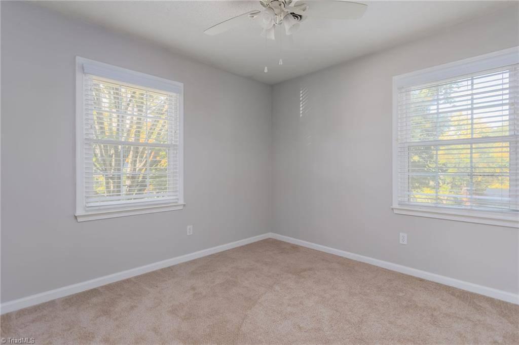 4103 Talmaga Lane, Greensboro NC 27410, Greensboro, NC 27410