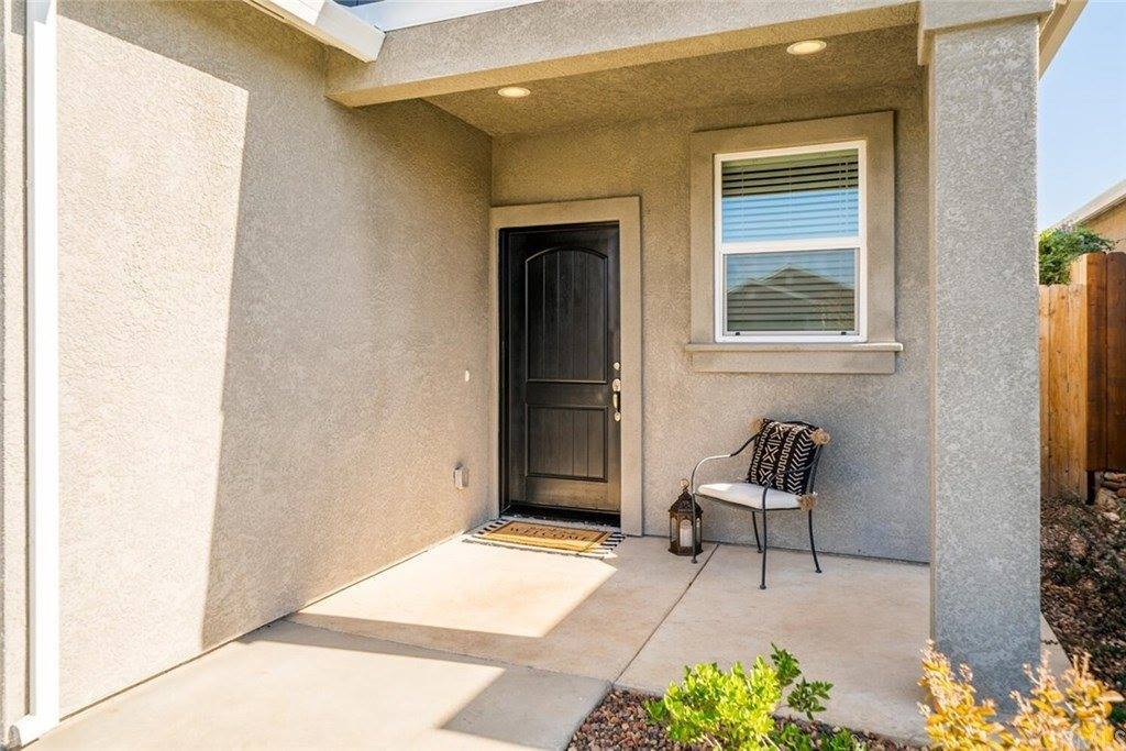 2882 Swallowtail Way, Chico, CA 95973