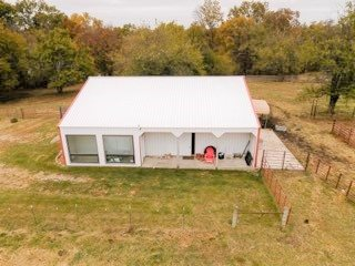 1934 NW State Route AA Highway, Adrian, MO 64720