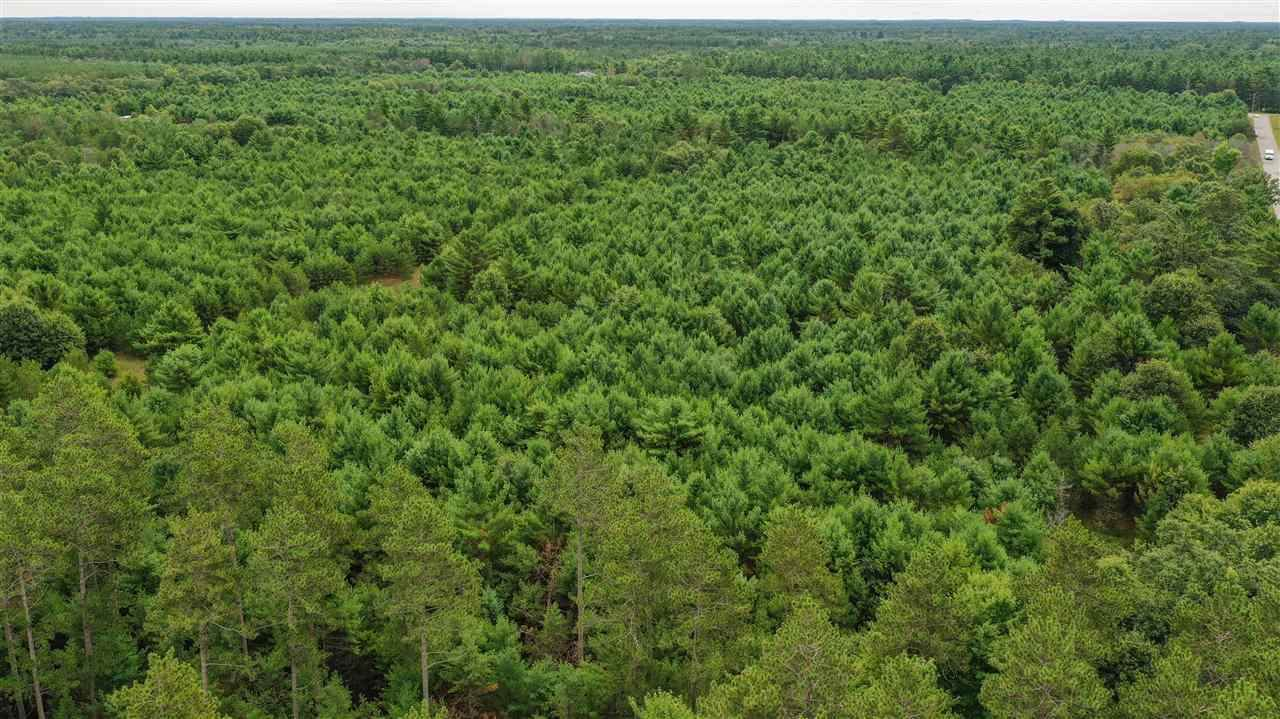 6.71 Acres 48TH STREET SOUTH, Wisconsin Rapids, WI 54494