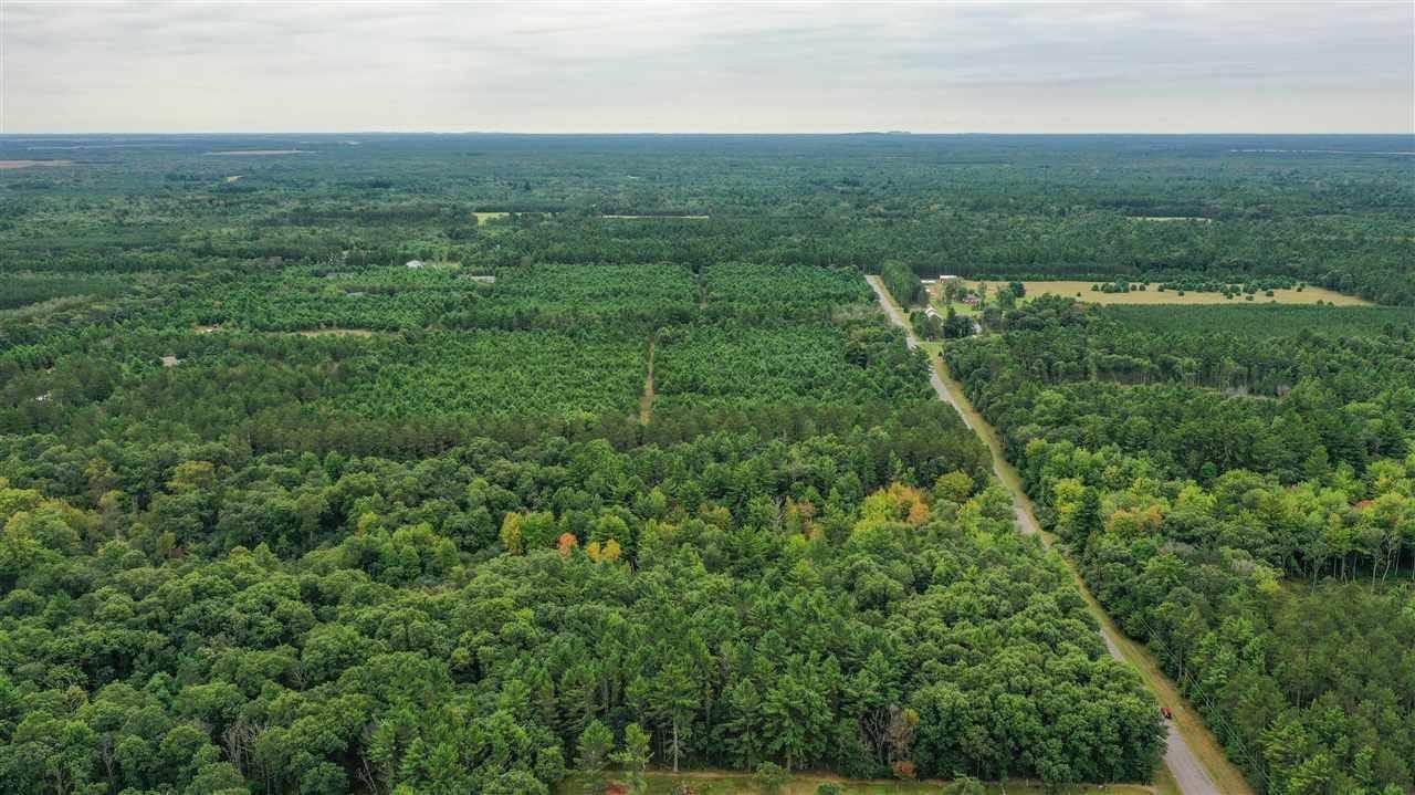 6.17 Acres TOWNLINE ROAD, Wisconsin Rapids, WI 54494