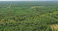 8.07 Acres 48TH STREET SOUTH, Wisconsin Rapids, WI 54494