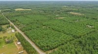 5.18 Acres 48TH STREET SOUTH, Wisconsin Rapids, WI 54494