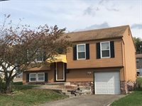 500 Greenbriar Ave, New Kensington, PA 15068