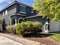 7809 Lovely Pine Place, Las Vegas, NV 89143