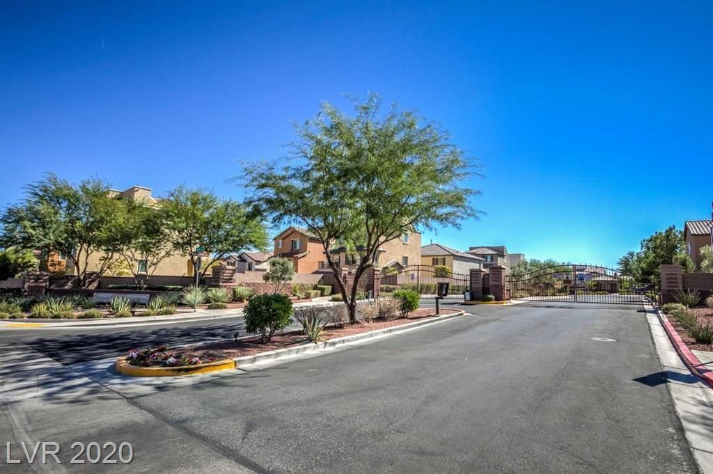 10842 Faulkner Run Avenue, Las Vegas, NV 89166