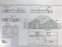 1801 Twin Oaks Circle, Brenham, TX 77833