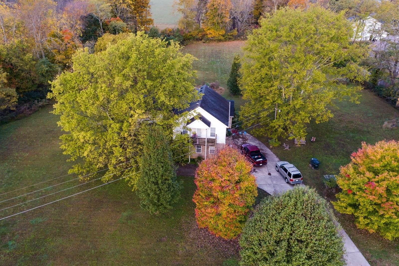 1785 Highway 31 West, Goodlettsville, TN 37072