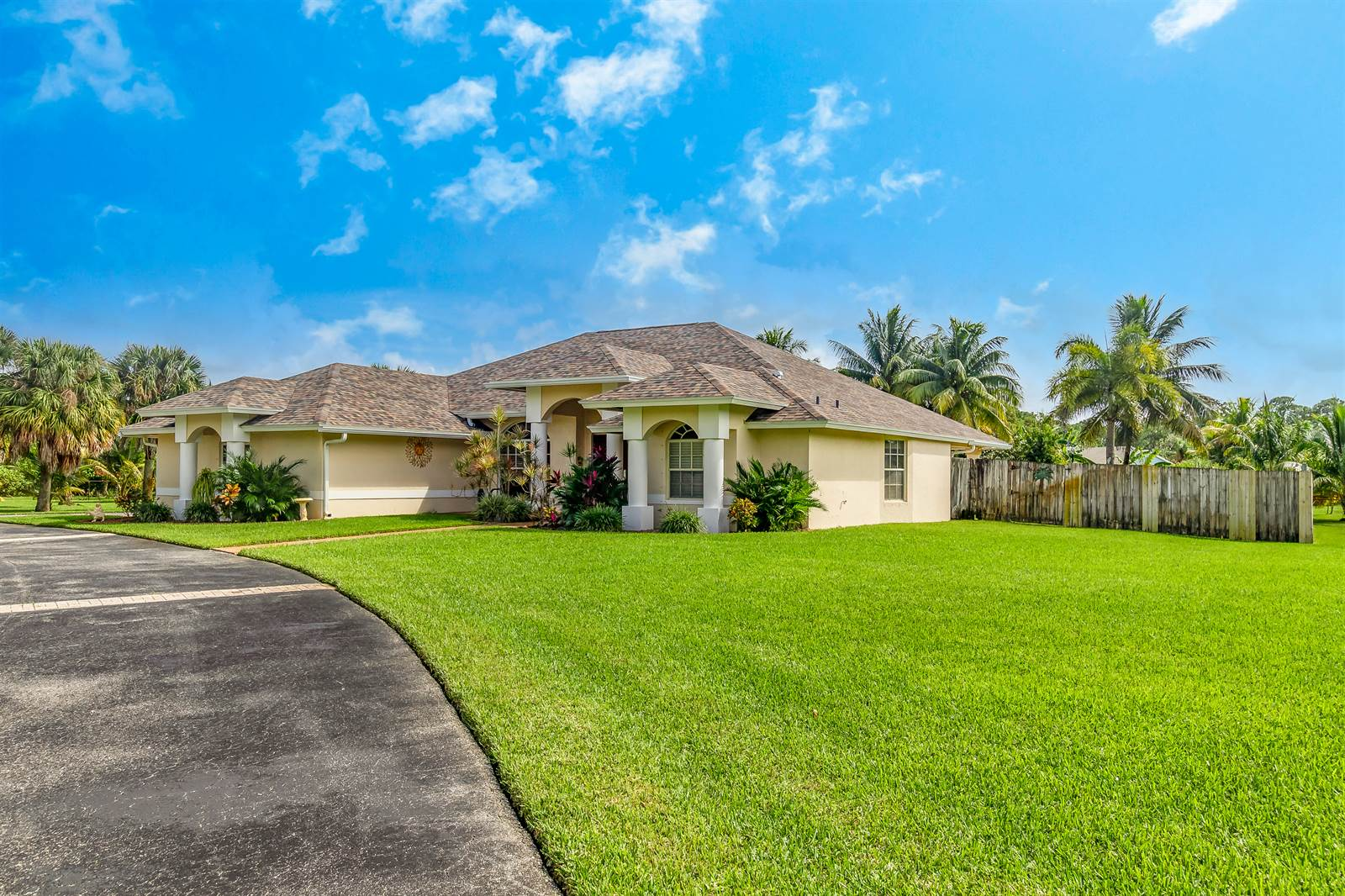 13996 Key Lime Boulevard, West Palm Beach, FL 33412