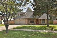 9267 Rockhurst Drive, Houston, TX 77080