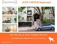1784 SW Battaglia Ave, Gresham, OR 97080