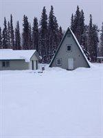 720 Cyclone Dr, North Pole, AK 99705