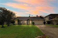 59 Spring Ridge, Debary, FL 32713