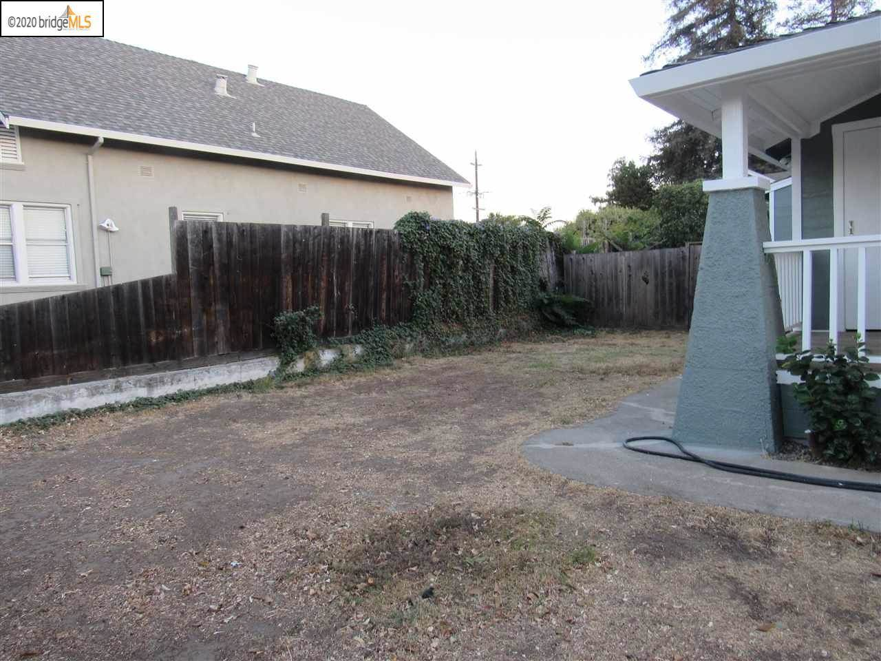 317 West 9Th St, Antioch, CA 94509