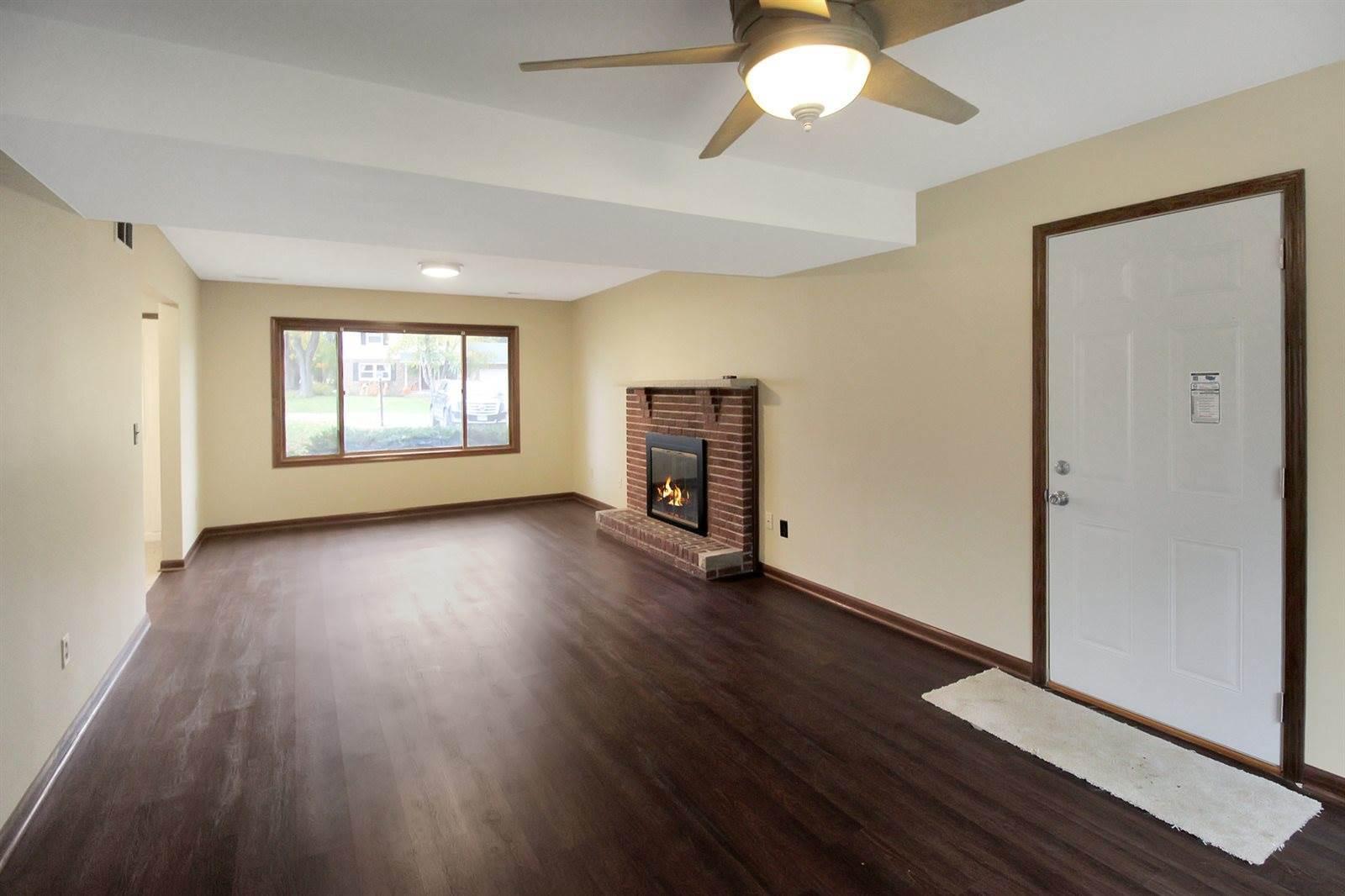 293 Concord, Freeport, IL 61032