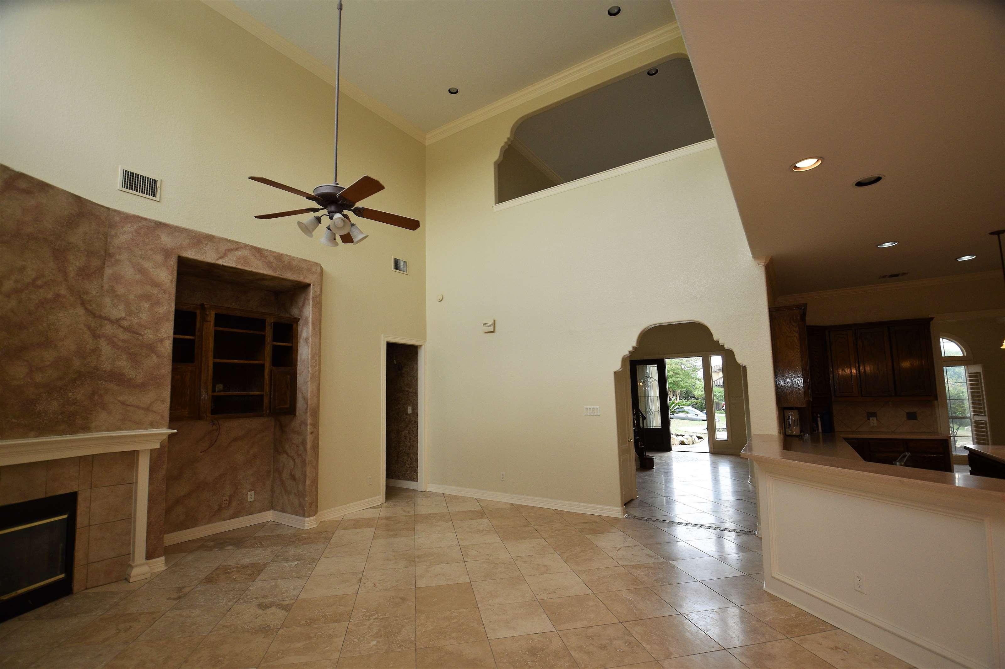 1724 Winding View, San Antonio, TX 78260