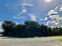 1825 Kingway, Deltona, FL 32738