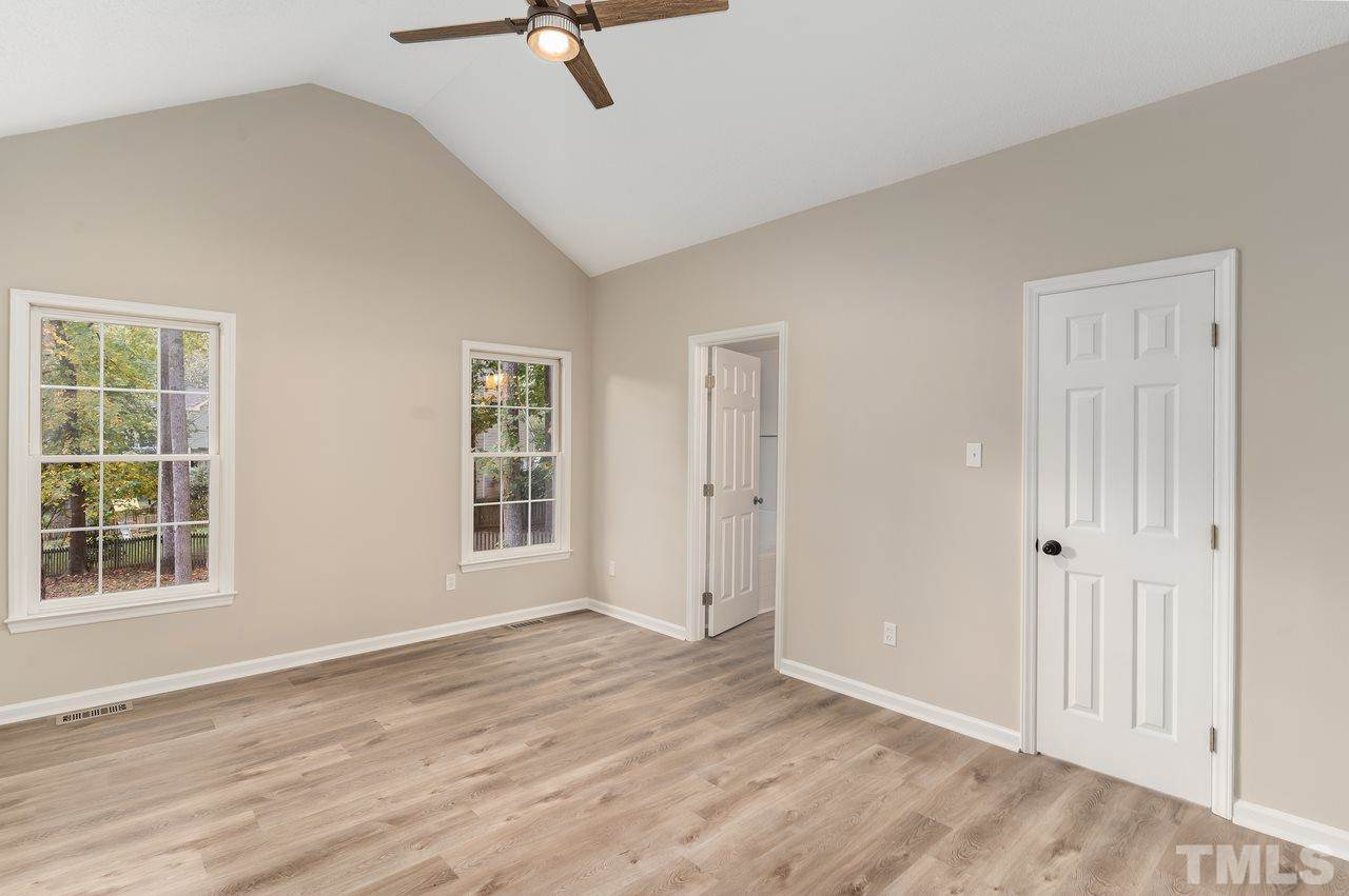 647 Guinness Place, Wake Forest, NC 27587
