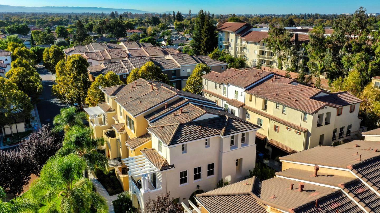 1879 Hillebrant PL, Santa Clara, CA 95050