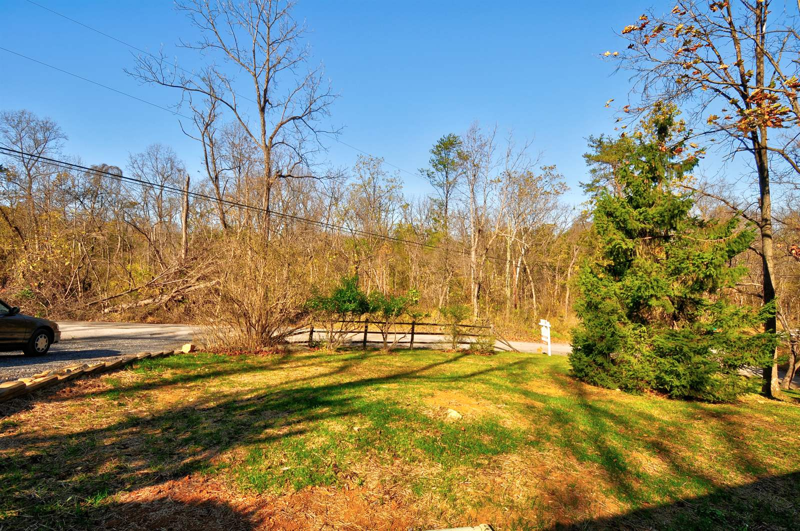177 Old Dam Road, Front Royal, VA 22630