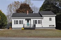 16 Kennebec Road, Hampden, ME 04444