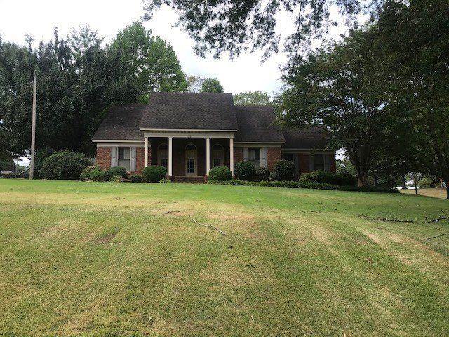 150 Faith Drive, Batesville, MS 38606