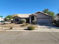 9202 E Big Sky Ln, Tucson, AZ 85747